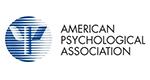 American Psychological Logo